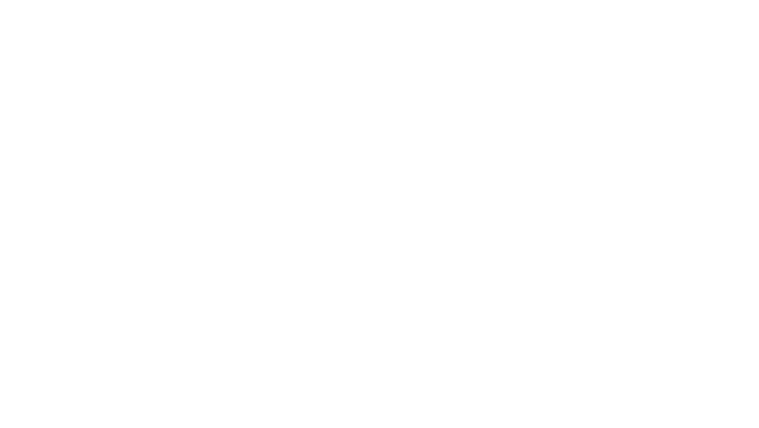 <b>TH</b>promo